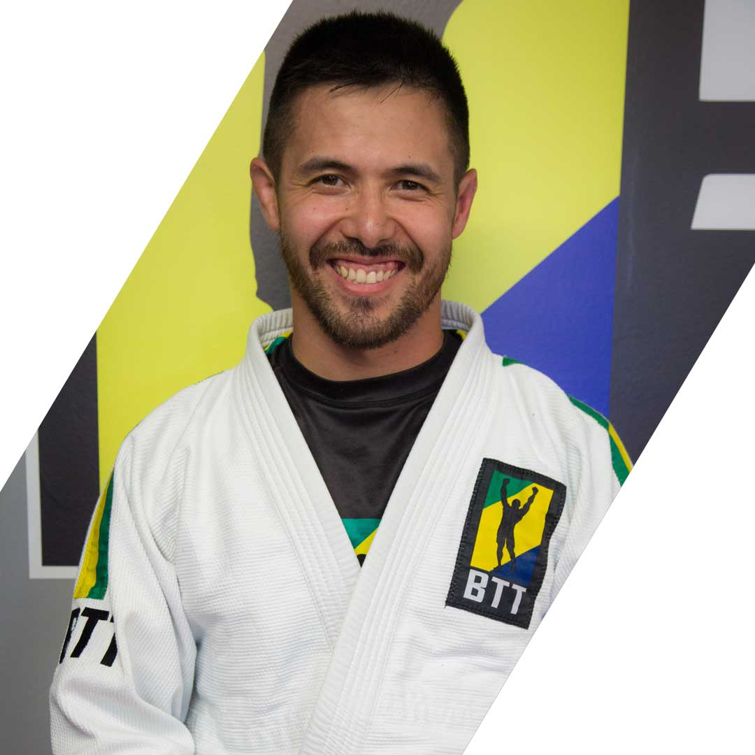 Frederic Koomsatira